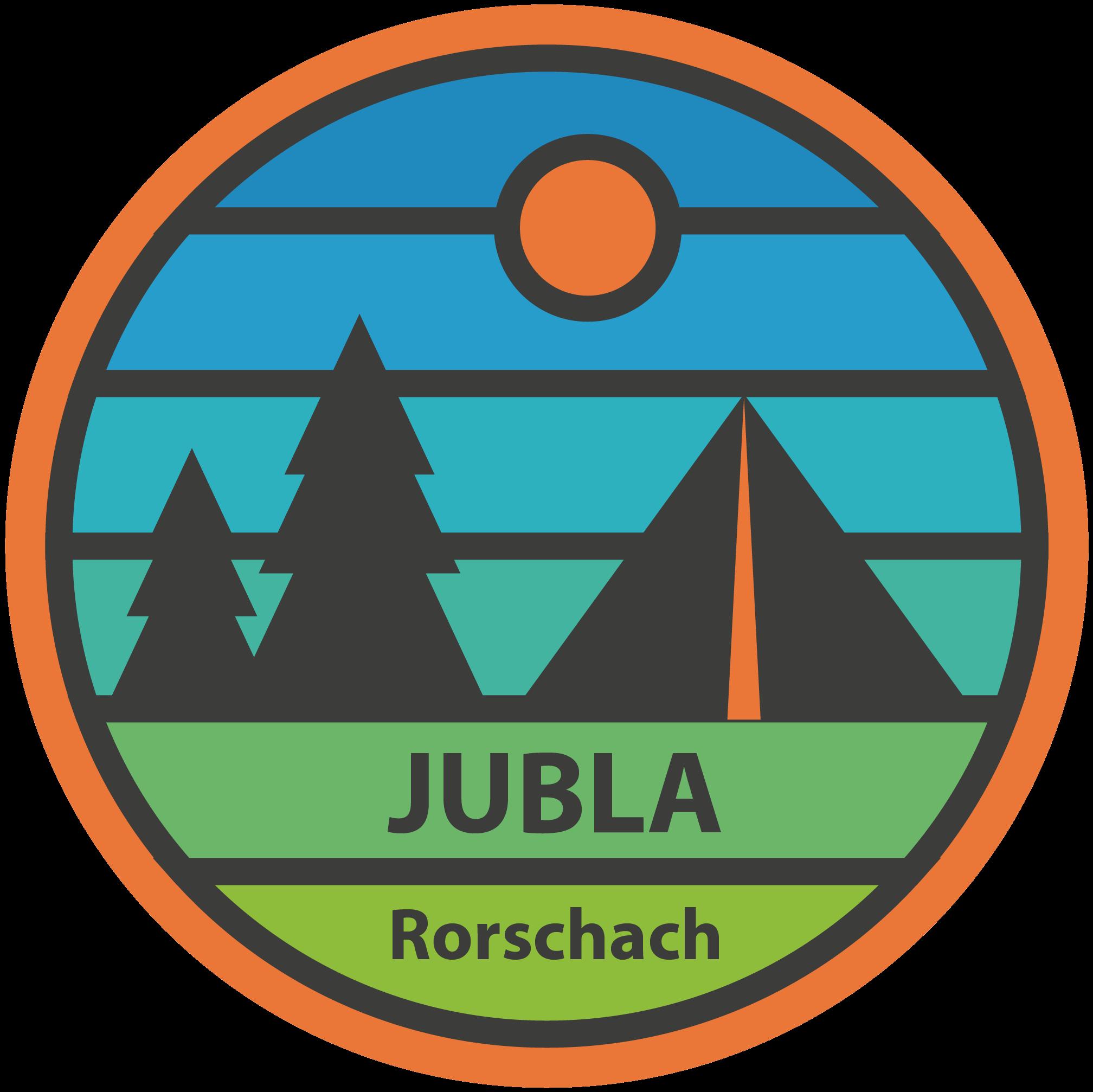 Jubla Rorschach